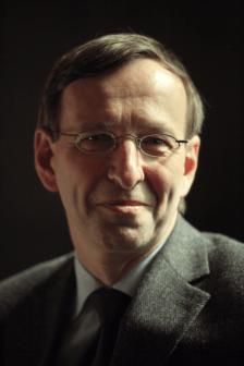 Jaroslav Tůma, varhany